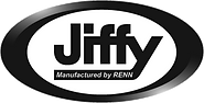Logo_Jiffy_grey_Highlights_Manufactured.