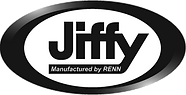 Logo_Jiffy_grey_Highlights_Manufactured.
