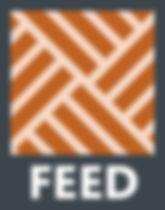 Feed Logo Vert.jpg