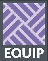 Equipt-Logo-Vert.jpg