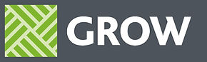 Grow  Logo horizntl.jpg