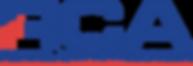 logo RCA png tranparant.png