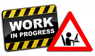 Work-in-progress-big-529-932.png