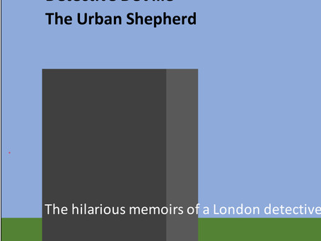 New Book on Amazon