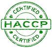import_file_HACCP.jpg