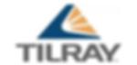 Tilray Logo.png