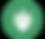 Logo-White-Leaf.png