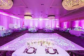 Wedding Lighting.jpeg