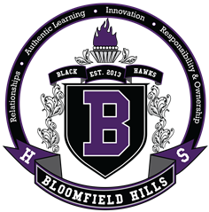 Bloomfield.png