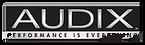 Audix_Logo.svg.png