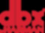 1200px-Dbx_logo.svg.png