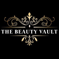 The Beauty Vault.png