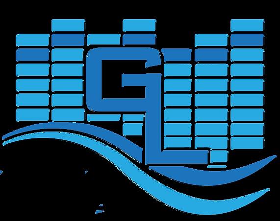 GLAV Soundbar1