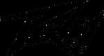Peavey_Logo.png