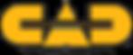cad-audio-professional-microphones-1080x