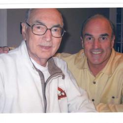 Harold Weinberg