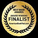 book-award-1.png