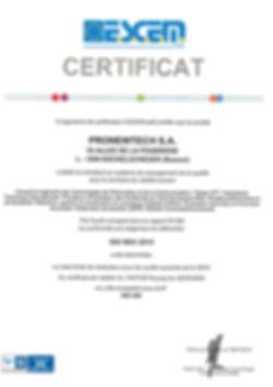 Certificat ISO 9001 FRA.jpg