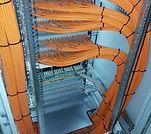 Réseaux ICT Pronewtech