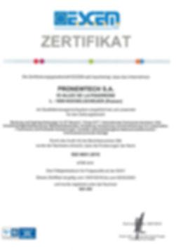 Certificat ISO 9001 GER.jpg