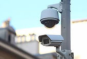 Systèmes de sécurité Pronewtech