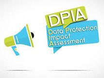 DPIA DPO GDPR.jpg