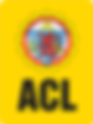 logo_acl.png