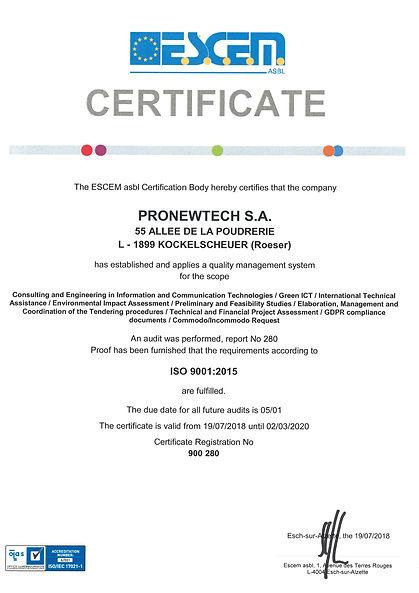 Certificat ISO 9001 ENG .jpg
