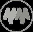 Maierto Logo Grey Website.png
