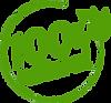100-natural-logo.png