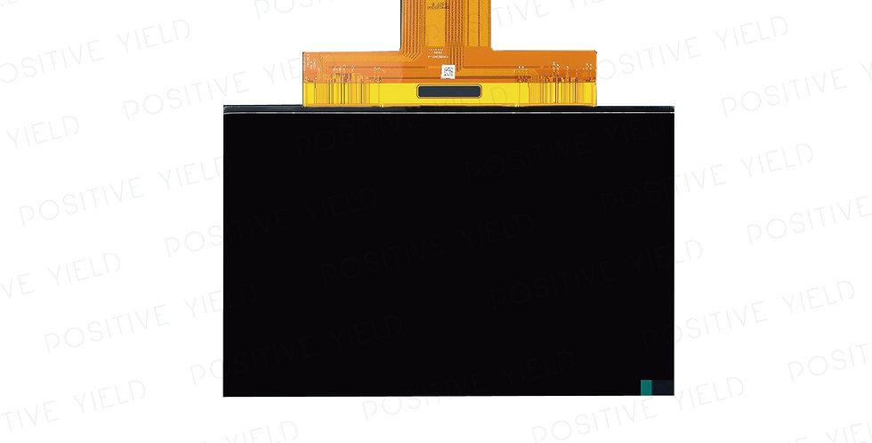 "Phrozen LCD (9.3""/Mono)-- for Sonic Mighty 4K"