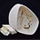 Thumbnail: KINGS 6035Pro Industrial SLA 3D Printer