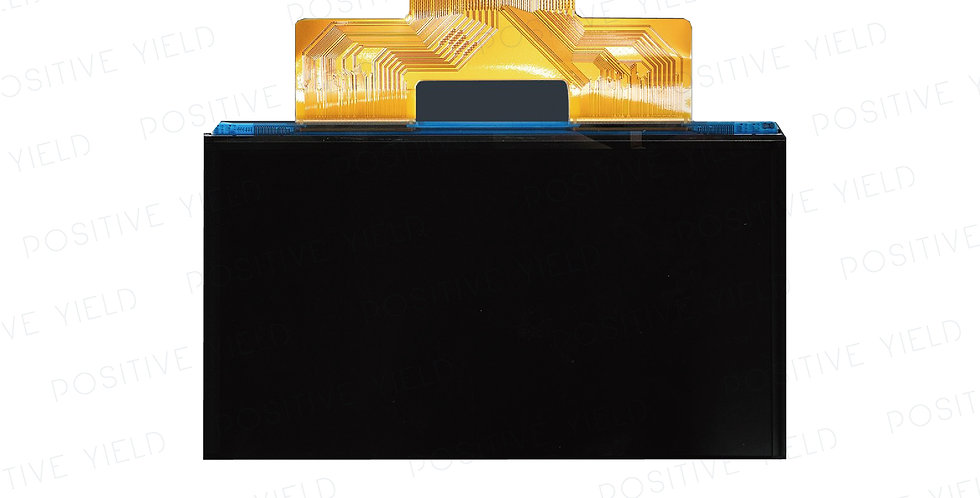 "Phrozen LCD (6.1""/Mono)-- for Sonic Mini 4K"