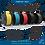 Thumbnail: MODEX PLA - 1KG