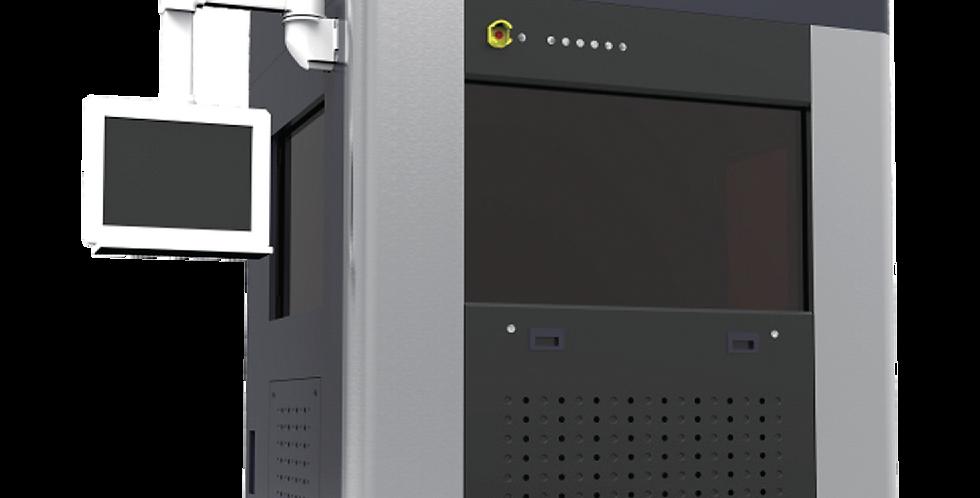 KINGS 1200Pro Industrial SLA 3D Printer