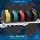 Thumbnail: MODEX ABS - 1KG