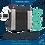 Thumbnail: KINGS1700 Pro SLA 3D Printer