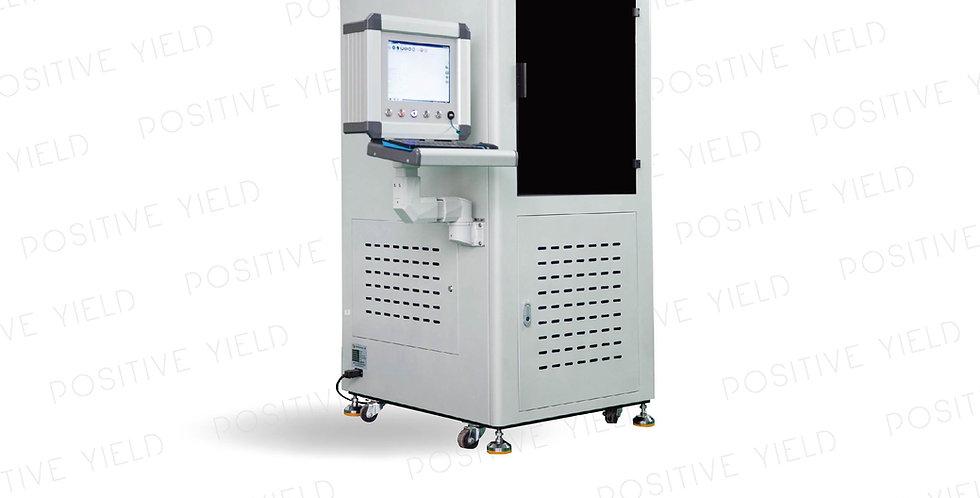 KINGS 450Pro Industrial SLA 3D Printer