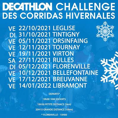 dates décathlon challenge 2021.jpg