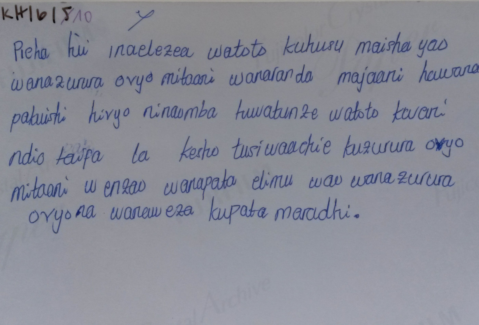 Neues Dokument 17_2.jpg