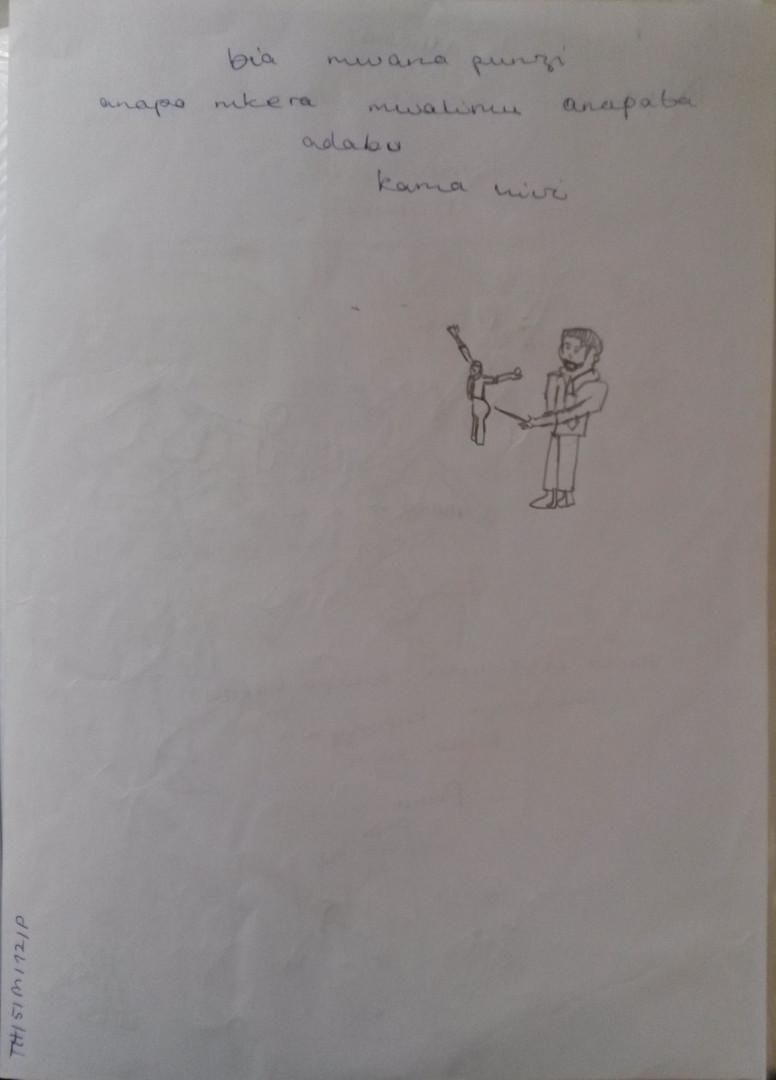 Drawings (78).jpg