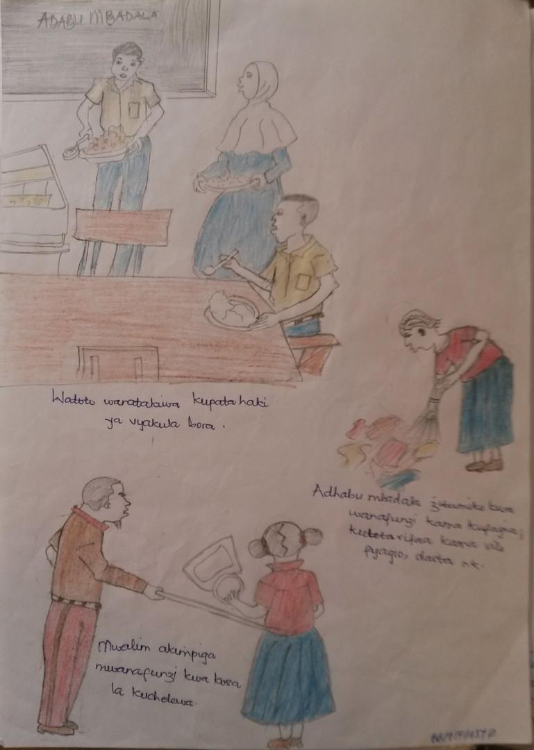 Drawings (67).jpg