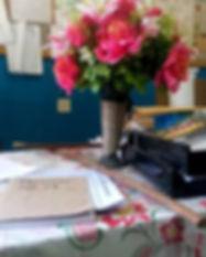 cane on table.jpg