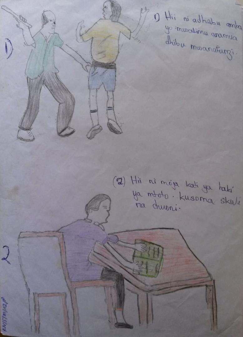 Drawings (1).jpg
