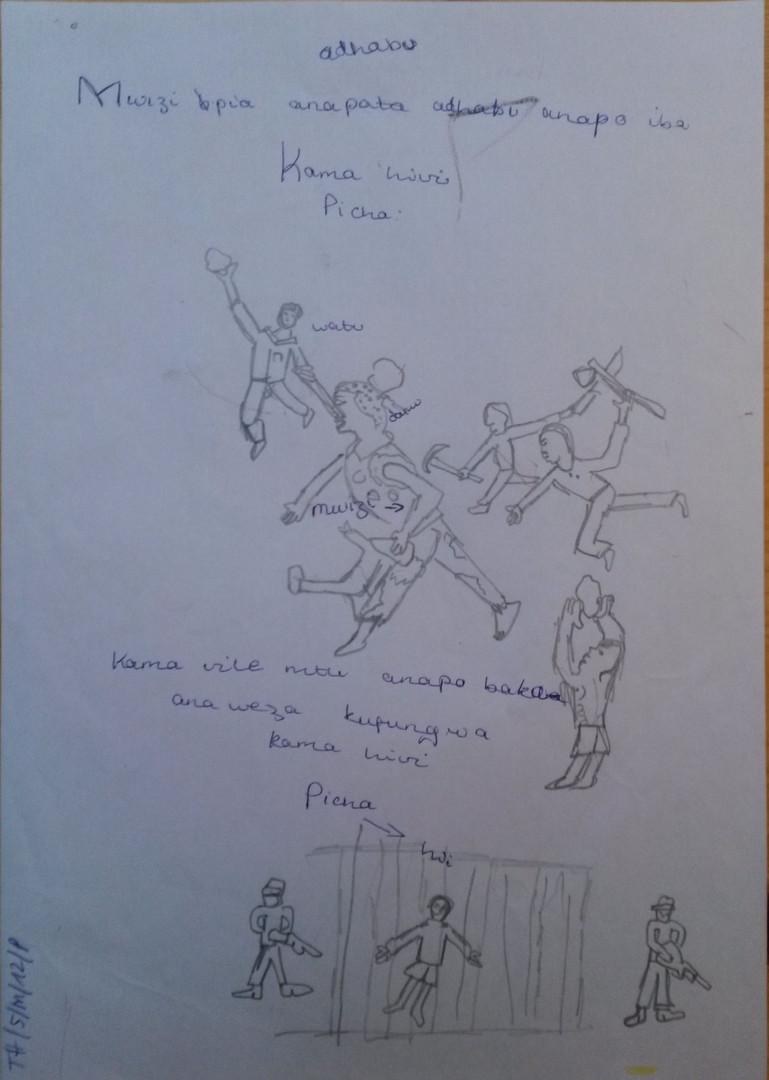 Drawings (13).jpg