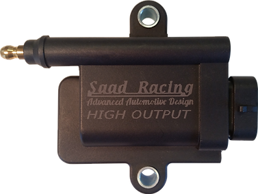 Saad Racing High Output IGN1A ignition coil pack