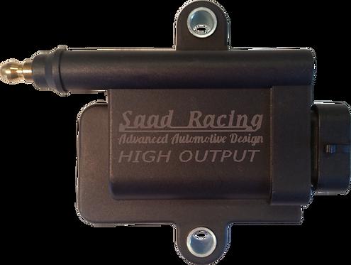 IGN1A coil pack plug pins AEM 30-2853 Holley 556-112 Amp EFI DIY Auto Tune Haltech HT-020114 Pro EFI HO 8005 Mercury Marine