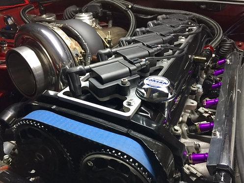 Toyota Supra MKIV 2JZ-GTE 2JZ GTE 93-98 IGN1A coil bracket