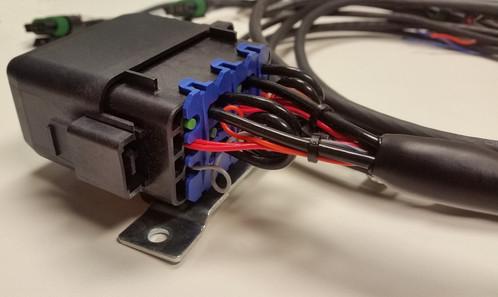 supra mkiv 2jz gte ign1a pro efi holley aem coil wiring harness supra mkiv 2jz gte ign1a pro efi holley aem coil wiring harness