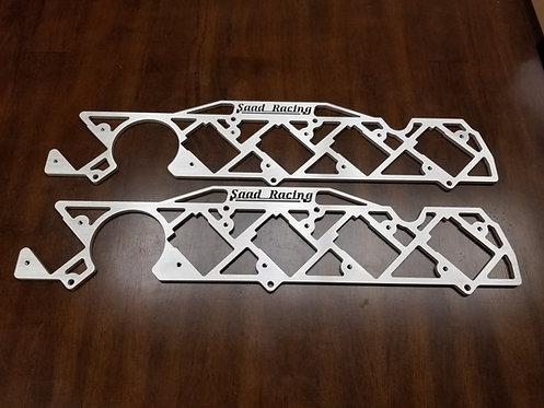 Saad Racing  Gen 2 Viper coil brackets